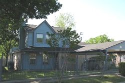 pet friendly by owner vacation rentals in san antonio