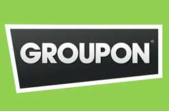 groupon for san antonio