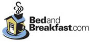 bed and breakfast san antonio