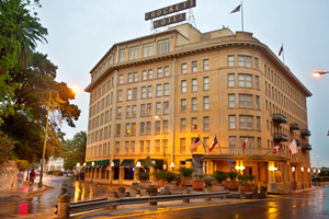 pet friendly hotels in san antonio texas dog friendly hotels in san antonio