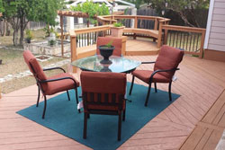 pet friendly by owner vacation rental in san antonio